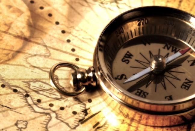 компас последняя версия скачать торрент - фото 8